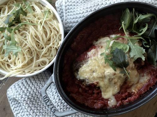 kjøttpudding-og-spagetti-1280x960.jpg